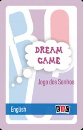 Picture of BOC 7 - JOGO DOS SONHOS